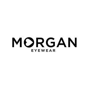 Morgan eyewear